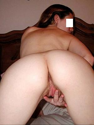 sex anonser escort harstad