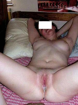 sex anonser