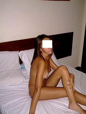 sex ogloszenia wroclaw Toruń