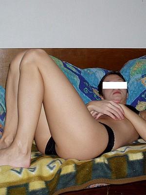 darmowe sex oferty Radom