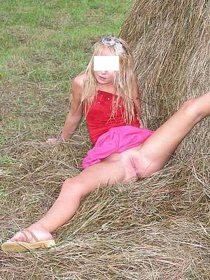 kamerki erotyczne Olsztyn