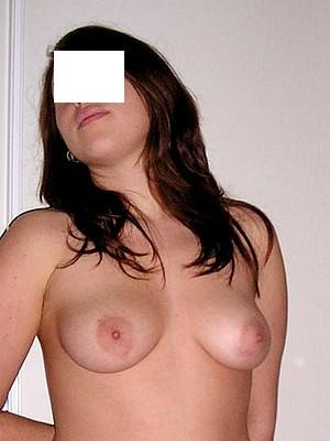 Sex escort in katowice