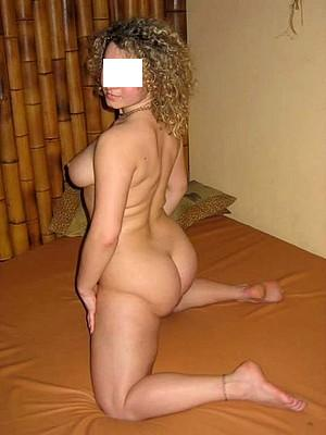 free bøsse sex mom dziwki do towarzystwa